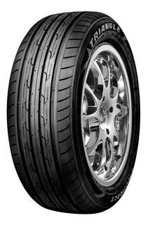 Neumático 205/70 R15 (te301) 96h- Triangle