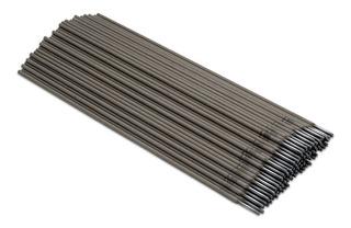 Electrodo 6013 1/8 X 350mm 5kg J421 Gs