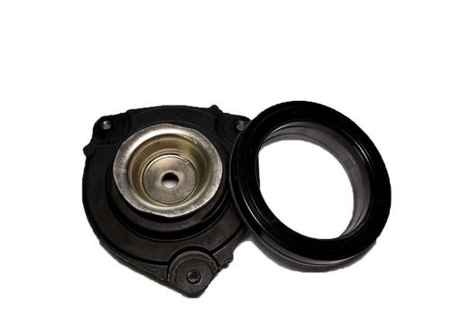 Imagen 1 de 4 de Base Amortiguador Delantero Izquierdo Nissan Juke 12/17