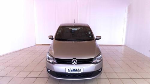 Imagen 1 de 15 de 2014 Volkswagen Fox