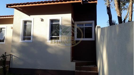 Casa Para Venda Em Atibaia, Jardim Santo Antônio, 2 Dormitórios, 1 Banheiro, 2 Vagas - 0079_1-1200862