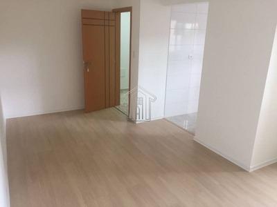 Apartamento Sem Condomínio Cobertura Para Venda No Bairro Jardim Do Estádio - 9193mercadoliv