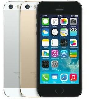 iPhone 5s 16 Gb Envio Gratis. Tecnologiaonlinebogota.