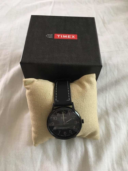 Reloj Unisex Timex The Waterbury Tw2p95900