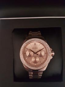 Relógio Hugo Boss 1502443 Feminino Novo