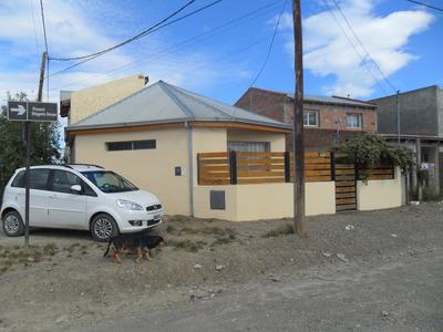 Casa 90 M2