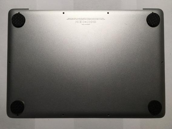 Tampa Inferior Apple Macbook Pro A1278 2011