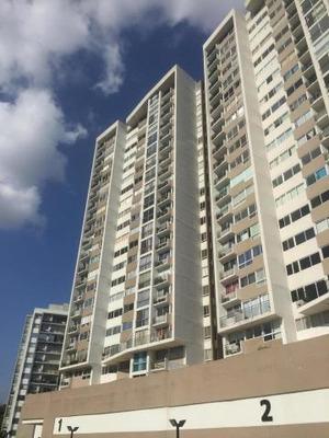 193416mdv Alquiler De Apartamento En El Bosque 2r 60 Mts