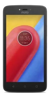 Celulares Baratos Motorola Moto C 8gb/1 Ram 5 Xt1750
