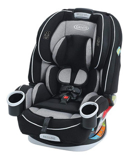 Cadeira para carro Graco 4-in-1 Matrix