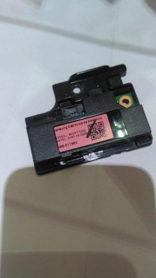 Modelo Wifi Samsung 48