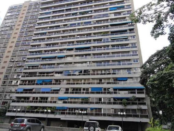 Apartamento En Venta Urb. Sebucán #20-10188