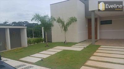 Casa Com 3 Dorms, Jardim São Pedro, Mogi Das Cruzes - R$ 1.300.000,00, 0m² - Codigo: 116 - V116