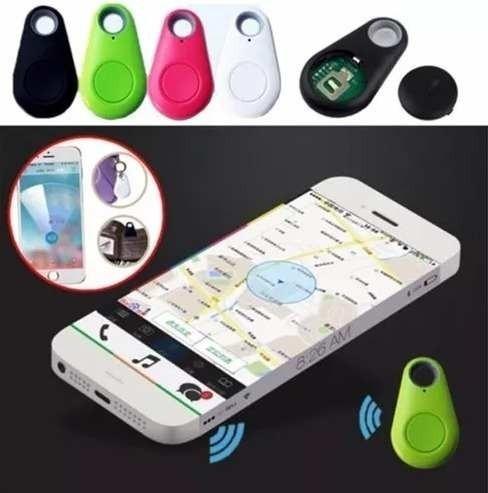 Hackear un celular por Bluetooth