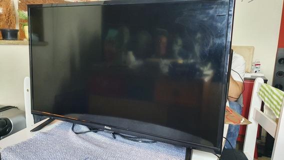 Tv Led 32 Philco Ptv32d12d