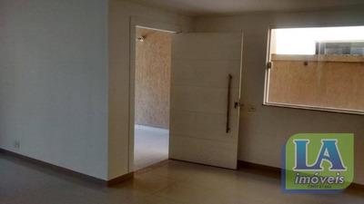 R$ 490.000,00 Casa 4 Quartos À Venda, Engenho Do Mato. Aceita Troca Por Apartamento Na Região Oceânica De Niterói. - Ca0012
