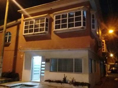 Se Vende Casa Cerca Malecon Fovissste 2 Etapa $1,500,000