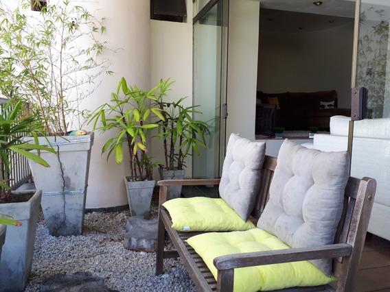 Lindo Apartamento - Cobertura