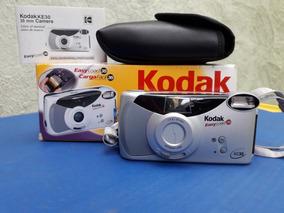 Câmera Kodak Ke30