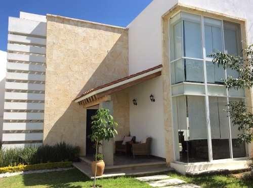 Casa En Venta En Tlalixtac De Cabrera, Oaxaca