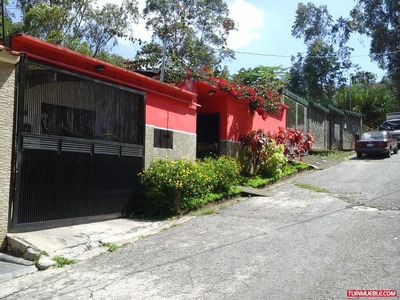 Best House Vende Casa En Colinas De Carrizal