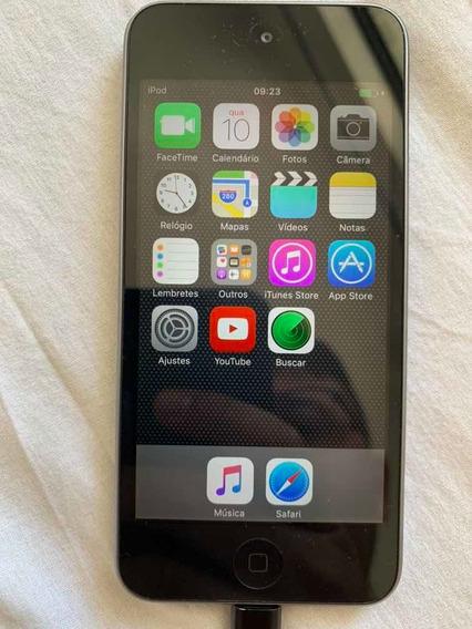 iPod Touch Apple 5 Geração 32gb