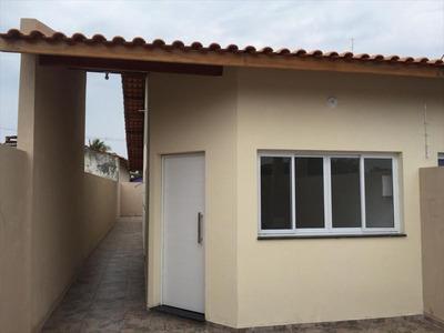 Casa A Venda Em Itanhaém - Lado Praia - Financie