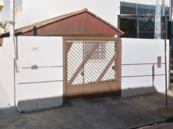 Casa Com 2 Dormitórios À Venda, 80 M² Por R$ 650.000 - Jardim Anzai - Suzano/sp - Ca0098