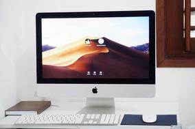 iMac 21,5 2014