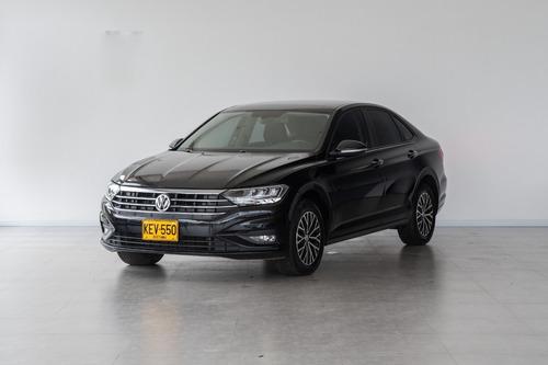 Volkswagen Jetta Highline 1.4 Tsi 2020