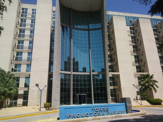 Oficina En Venta El Paraiso Maracaibo Api 28950 Bm11