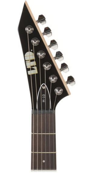 Guitarra Electrica Ltd M-10 Completamente Nueva!