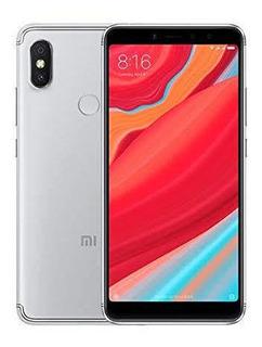 Xiaomi Redmi S2 / 64gb/4gbram