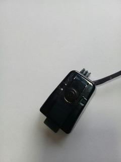 Boton De Encendido Tv Samsung Modelo Un32j4000ak