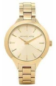 Reloj Michael Kors Mujer Original Nuevo