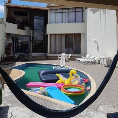 Sobrado Com 3 Dormitórios À Venda, 300 M² Por R$ 1.300.000 - Vila Rosália - Guarulhos/sp - So0308