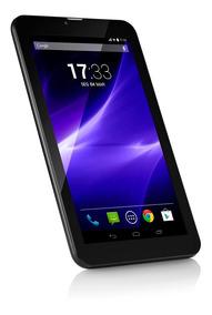 Tablet 9 Polegadas 3g Chip Oi Vivo Tim Claro Gar. 1 Ano 247