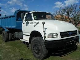 Optica Ford 14000
