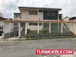 Casas En Venta En Colinas De Vista Alegre Mls #18-13171