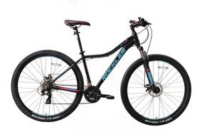 Bicicleta Rockler