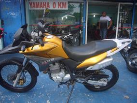 Honda Xre 300 Amarela Com Abs 2010 R$9.899 ( 11 ) 2221.7700
