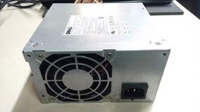 Fonte Energia Servidor Dell Poweredge 840, 800 Pn 0wh113