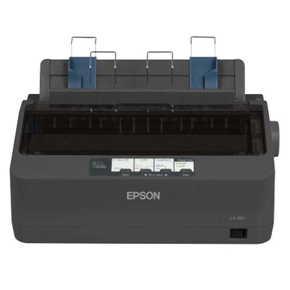 Impresora Epson Lx-350 Matriz De Punto Sustituye Lx300 Nueva
