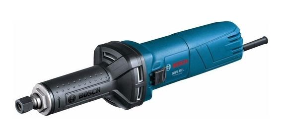 Rectificador Ggs 28 L 500 W 06012240g0 Bosch