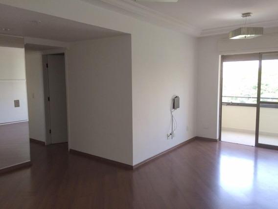 Apartamento Com 3 Dormitórios Para Alugar, 84 M² Por R$ 2.700,00 - Vila Mariana - São Paulo/sp - Ap7179