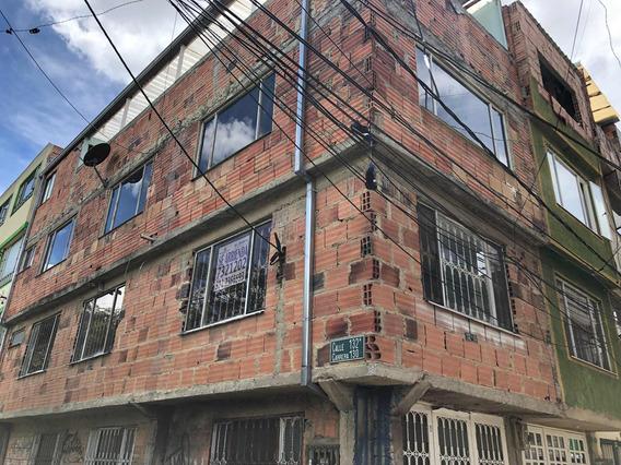 Casa En Arriendo En Suba, Bogotá