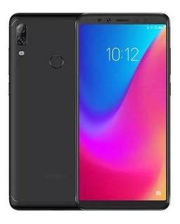 Smartphone Lenovo K5 Pro 6gb Ram 64gb 4050mah (envio Em 24h)