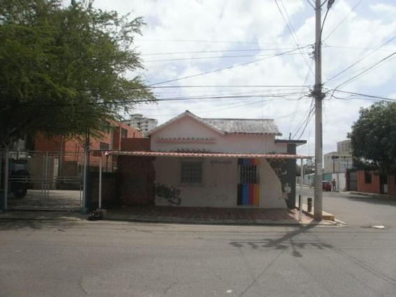 Casa Comercial En Venta Beatriz Rincón Cod #19-12860