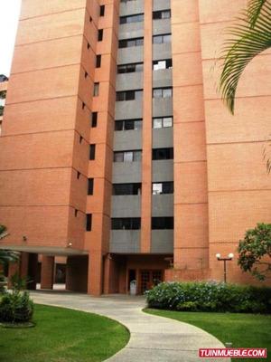 Apartamentos En Venta Mls #16-10285