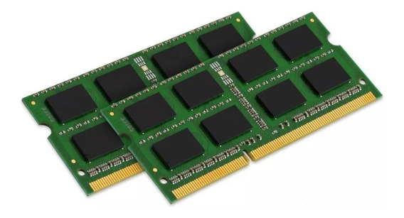 Memoria Ram 8gb O 16gb Apple Macbook Pro iMac Y Mac Mini